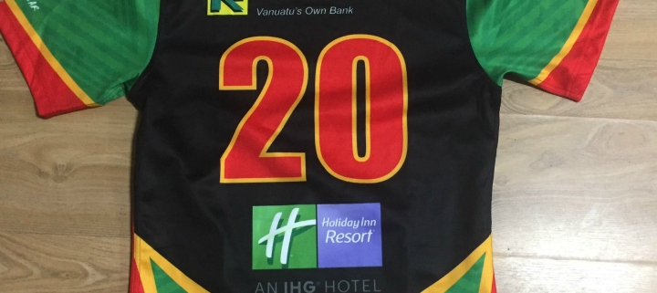 VRL jersey 720x450 1