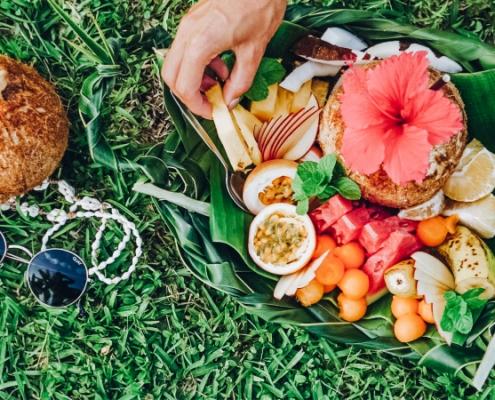 Vanuatu essentials